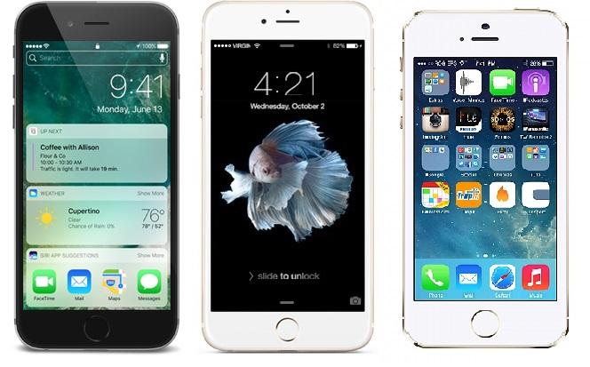 להפליא תיקון אייפון | מעבדה לתיקון אייפון הוותיקה בישראל ZK-52
